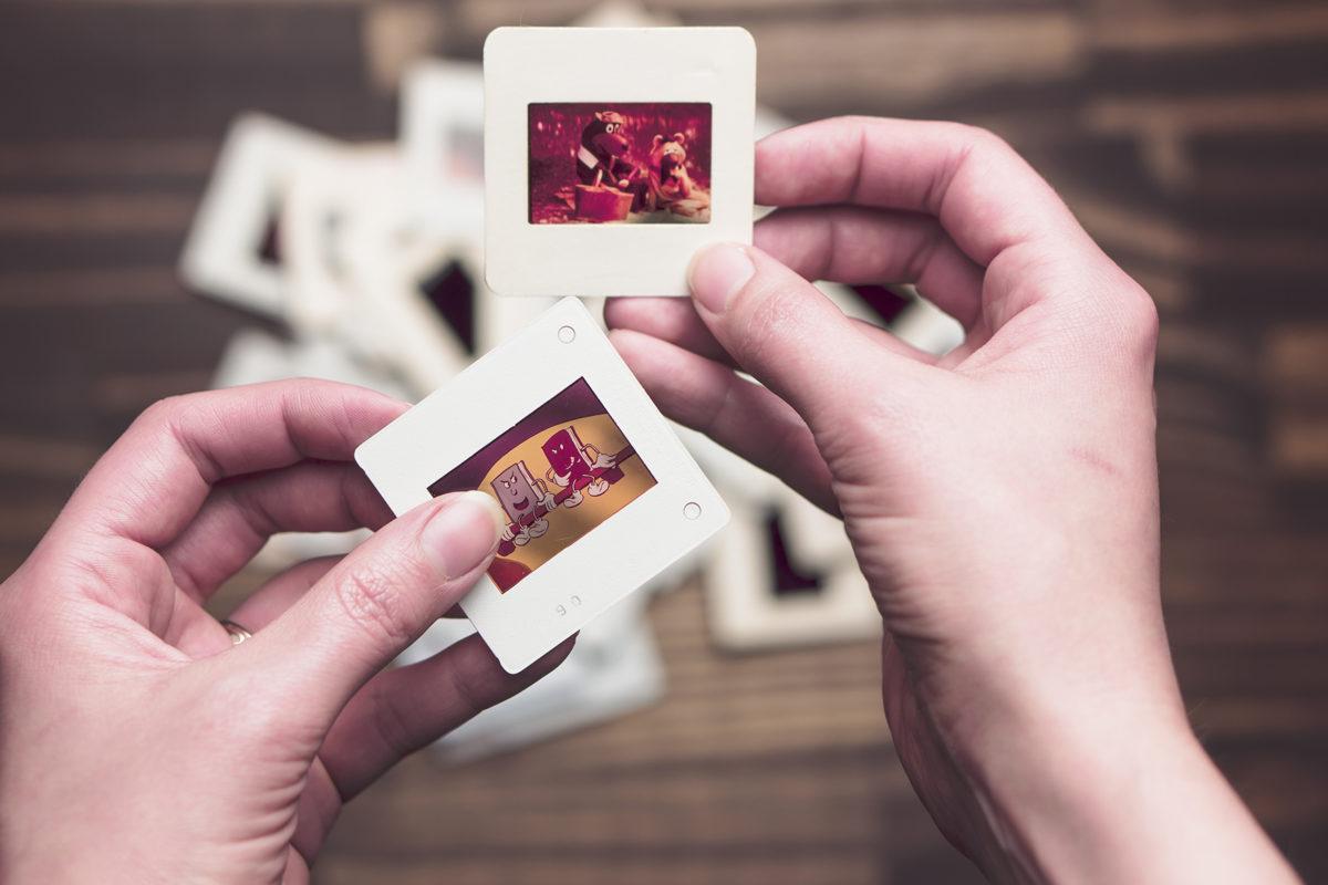 Bancos de imágenes gratuitos para cursos e-learning