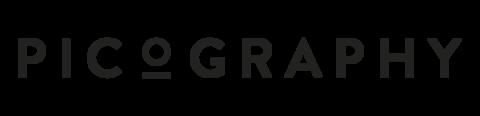 PIcography fotos gratuitas para cursos elearning