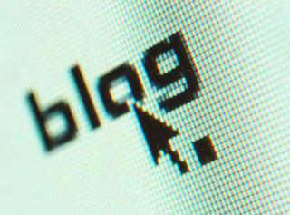 Nace el blog en 1994