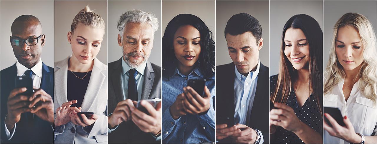 Trucos para crear cursos online para móviles